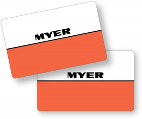 Myer-Gift-Cards on sale