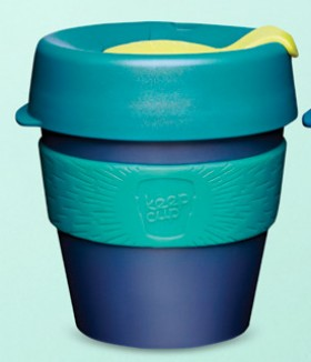 KeepCup-Assorted-Original-Mix-Small-227mL on sale