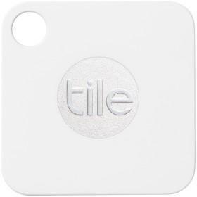 Tile-Mate-Tracker on sale