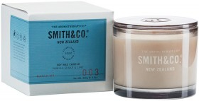 Smith-Co.-Candle-in-Vanilla-Sugar-and-Lime-250g on sale