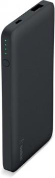 Belkin-Pocket-Power-5000mAh-Power-Bank on sale