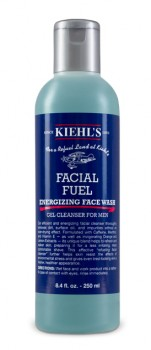 Kiehls-Facial-Fuel-Energizing-Face-Wash-250mL on sale