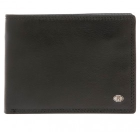 Trent-Nathan-Trifold-Wallet on sale