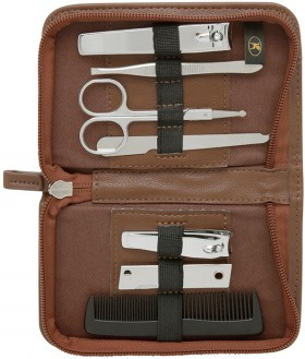 Trent-Nathan-Manicure-Set on sale