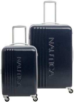 Nautica-Lifeboat-2pc-Set-Navy on sale
