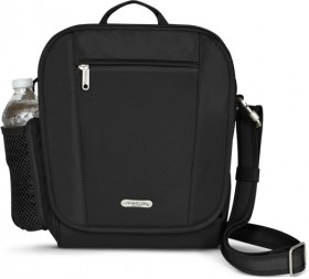 Travelon-Anti-Theft-Tour-Bag on sale