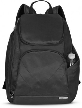 Travelon-Anti-Theft-Backpack on sale