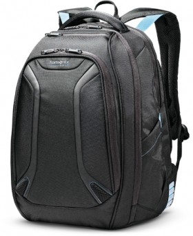 Samsonite-Viz-Air-Plus-15.6-Laptop-Backpack on sale