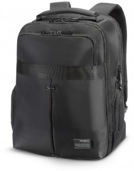 Samsonite-Cityvibe-16-Laptop-Backpack on sale