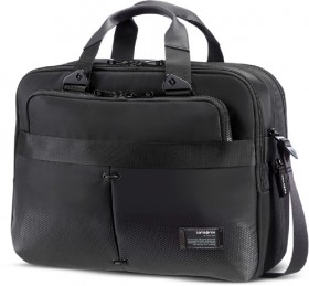 Samsonite-CityVibe-16-Laptop-Briefcase on sale