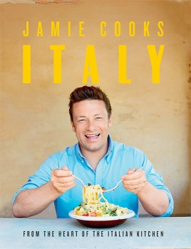 Jamie-Cooks-Italy-by-Jamie-Oliver on sale