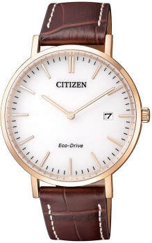 Citizen-Eco-Drive-Watch on sale