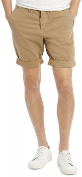 Superdry-Shorts on sale