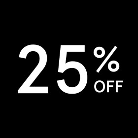 25-off-Mens-Slippers on sale