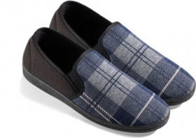 Reserve-Slippers on sale