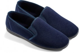 Grosby-Slippers on sale