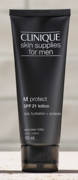 Clinique-M-Protect-100mL on sale