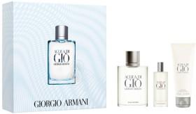 Giorgio-Armani-Acqua-Di-Gi-EDT-100mL-Gift-Set on sale