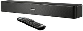 Bose-Solo-5-TV-Sound-System on sale