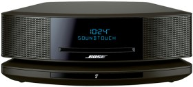 Bose-Wave-SoundTouch-Music-System-IV on sale