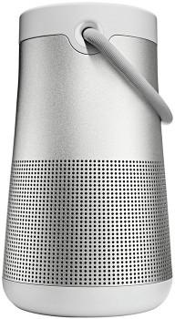 Bose-SoundLink-Revolve-Bluetooth-Speaker on sale