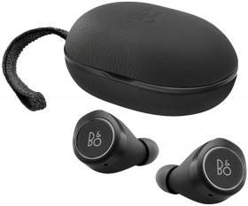 BO-BeoPlay-E8-Truely-Wireless-Bluetooth-Earphones on sale
