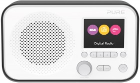 Pure-Elan-E3-Portable-DabFM-Radio on sale