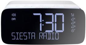 Pure-Siesta-Rise-DabFM-Clock-Radio on sale