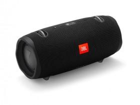 JBL-Xtreme-2-Portable-Bluetooth-Speaker on sale