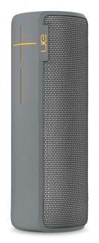 Ultimate-Ears-Boom-2-Portable-Bluetooth-Speaker on sale