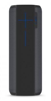 Ultimate-Ears-Megaboom-Portable-Bluetooth-Speaker on sale
