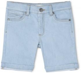 Milkshake-Shorts on sale