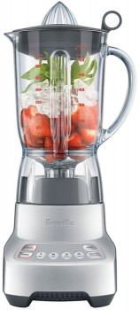 Breville-the-Kinetix-Twist-Blender on sale