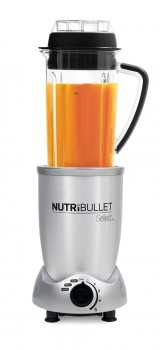 NutriBullet-Select-Blender on sale