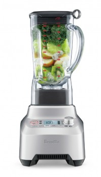 Breville-the-Boss-Blender on sale