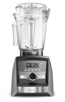 Vitamix-Ascent-Series-High-Performance-Blender on sale