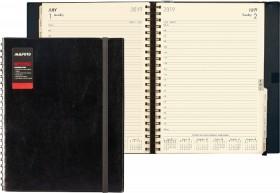 Milford-Platinum-Plus-Diaries on sale