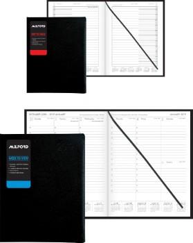 Milford-Premium-Diaries on sale
