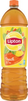 Lipton-Ice-Tea-1.5-Litre on sale