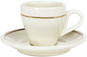 The-Standard-Espresso-Set-75ml-12.5cm-Classic on sale