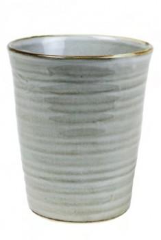 Carousel-Salt-Bush-Cup-Large-375ml on sale