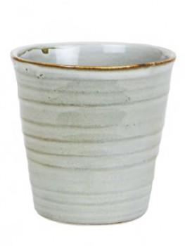 Carousel-Salt-Bush-Cup-Small-280ml on sale