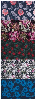 NEW-Reversible-Brocades on sale