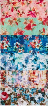 NEW-Print-Linen-Blends on sale