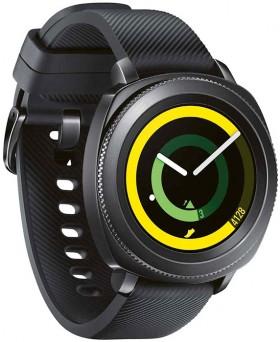 Samsung-Gear-Sport on sale