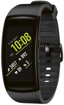 Samsung-Gear-Fit-2-Pro on sale