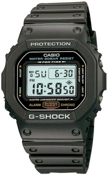 Casio-G-Shock-Digital-Classic on sale