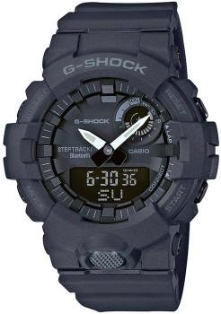 Casio-G-Shock-BT-Step-Tracker on sale
