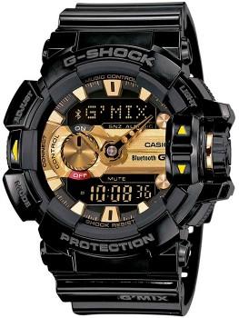 Casio-G-Shock-Bluetooth-G-Mix on sale