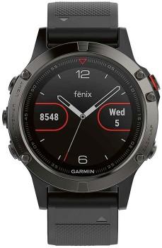 Garmin-Fenix-5-GPS on sale